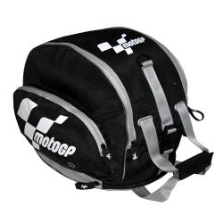 MotoGP Helmtas