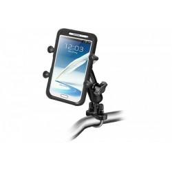RAM Mountkit universeel smartphone (groot)
