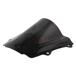 Airblade Dark Smoked Double Bubble Screen - Honda CBR600RR 13-14