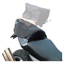 Bike It Large Luggage Protective Webbing