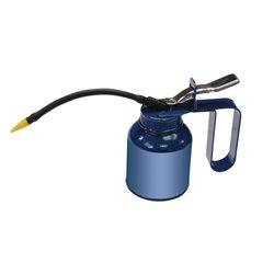 Bike It  Pint Oil Can