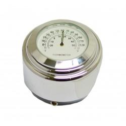 Stuur Thermometer