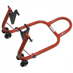 Paddockstand Superbike