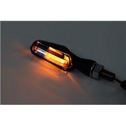 Knipperlichten/positielicht LED Scuro