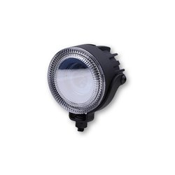 Achterlicht LED FT-10