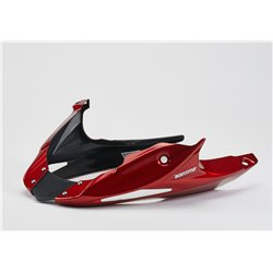 BellyPan CB1000R rood