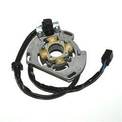 Stator ESC221 (voor dynamo)