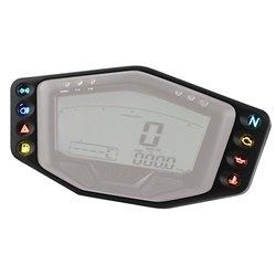 Signaallamp-kit voor Cockpit DB02(R)