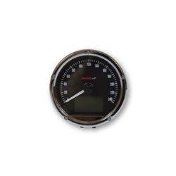 Snelheidsmeter digitaal TNT-01S