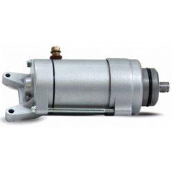 Startmotor   Virago XV700/750/920