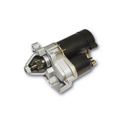 Startmotor | BMW R850 tot R1200