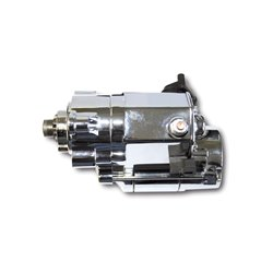 Startmotor | Harley Sportster 883/1000/1100