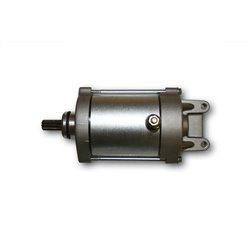 Startmotor   CBR600F/CBR900RR/VTR1000F/CBR1100XX