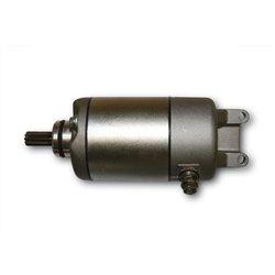 Startmotor   GSX600F