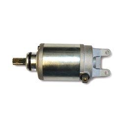 Startmotor   GSX-R600