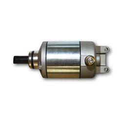 Startmotor   GSX-R600/750