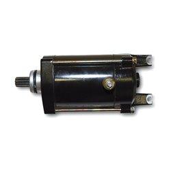 Startmotor   VT1100/PC800