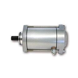 Startmotor   VS1400/VL1500