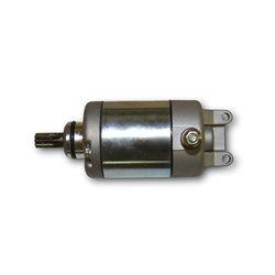 Startmotor   CBR600F