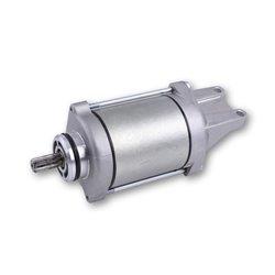 Startmotor   GSF1200/GSXR1100/GSX1100G