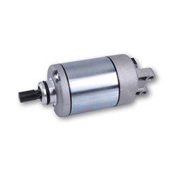 Startmotor   GSF1250/GSX1250