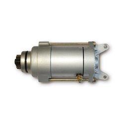 Startmotor   XV1100/XVS1100