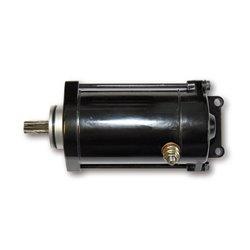 Startmotor   VN2000