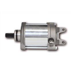 Startmotor | GSXR1000