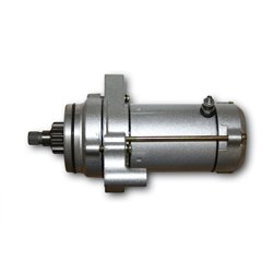Startmotor   GL1800