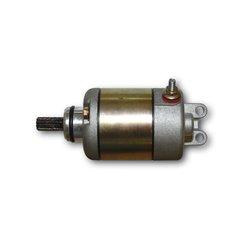 Startmotor   KTM 400/450/520/530/540