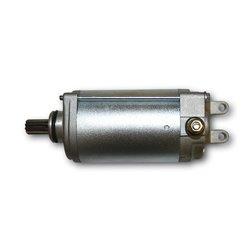 Startmotor   F650CS/GS/ST