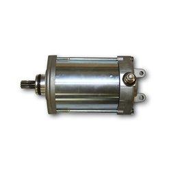 Startmotor   GSX1300R