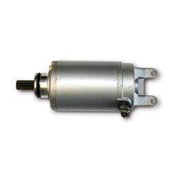 Startmotor   Burgman AN/UH/UC