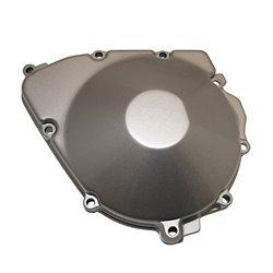 Startmotor deksel   GSF600 & GSX(R)600/750/1100