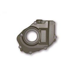 Ontstekingsdeksel grijs   CB600F/CB900F