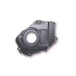 Ontstekingsdeksel antraciet   CBR600F/CBR900RR