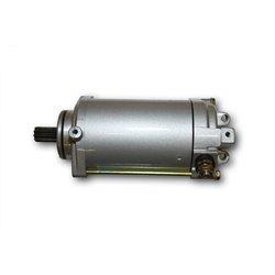Startmotor   VS700/750/800 & VL/VZ/VX800