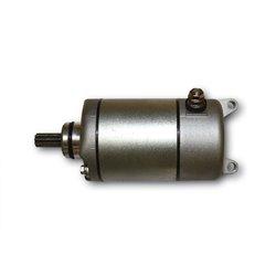 Startmotor   YZF600R/FZR600/YFM350