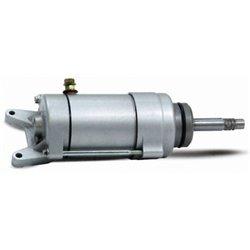 Startmotor   Virago XV700/750/1000/1100