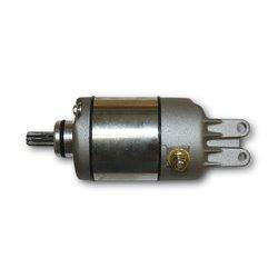 Startmotor | KTM 400/620/625/640/660