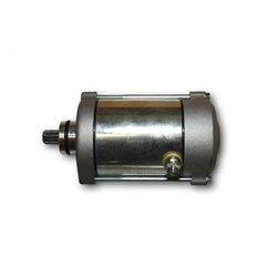 Startmotor   ZRX1100/1200