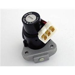 Contactslot RD 125/250/350 SR 500