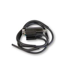 Bobine voor SUZUKI GSX-R 750/1100 85-88
