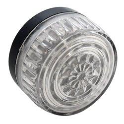 Knipperlichten/achterlicht/remlicht LED Colorado helder
