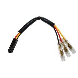 Adabter kabel achterlicht Honda