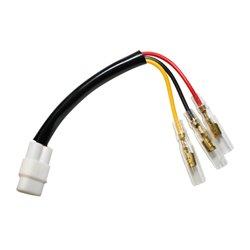 Adapter kabel achterlicht Suzuki/Yamaha