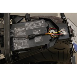 Adapter kabel achterlicht BMW
