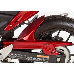 Hugger Achterzijde CB500F/CB500X/CBR500R ongespoten