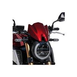Koplamp Cover CB650R rood