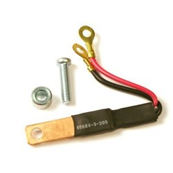 Controller ESR025 (NIPPON DENSO)